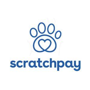 scratchpay-logo