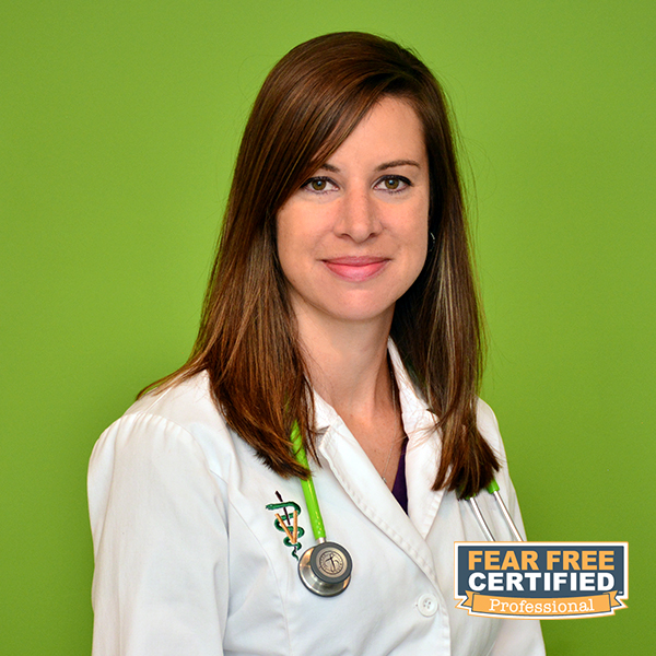 dr-laura-peterson-veterinarian